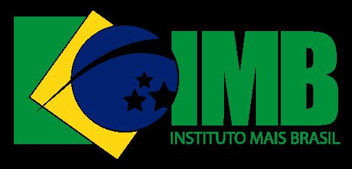 Instituto Mais Brasil