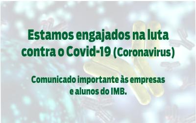 covid-19_02